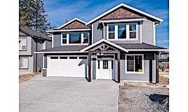 224 Fleming Place, Nanaimo, BC, V9R 6S4