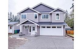 208 Fleming Place, Nanaimo, BC, V9R 6S4