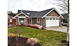 827 Retegno Ave, Parksville, BC, V9P 0C3