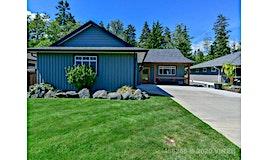 15-100 Mcphedran Road, Campbell River, BC, V9W 5P4