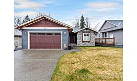 641 Park Forest Drive, Campbell River, BC, V9W 0B3