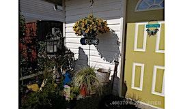 A-1256 Joshua Place, Courtenay, BC, V9N 8Y6