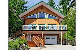 9209 Nighthawk Road, Lake Cowichan, BC, V0R 2G1