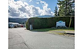 43-2142 Henderson Lake Way, Nanaimo, BC, V9R 6X7