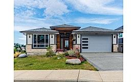 4610 Sheridan Ridge Road, Nanaimo, BC, V9T 6S6