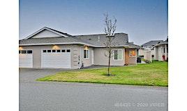 5882 Primrose Drive, Nanaimo, BC, V9T 6B8