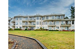 201-87 Island S Hwy, Campbell River, BC, V9W 1A2