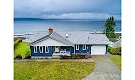4751 Maple Guard Drive, Bowser/Deep Bay, BC, V0R 1G0