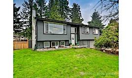 3440 Country Club Drive, Nanaimo, BC, V9T 3B4