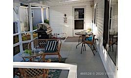 93-3560 Hallberg Road, Nanaimo, BC
