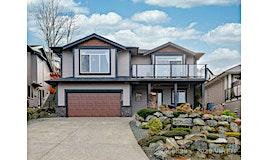 125 Royal Oak Place, Nanaimo, BC, V9R 6V4