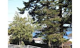 292 Island Hwy, Campbell River, BC, V9W 2B4