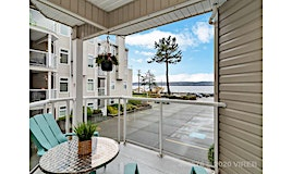 207B-670 Island S Hwy, Campbell River, BC, V9W 1A6