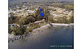 1146 Front Street, Port Alberni, BC, V0R 3A0