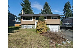 480 4th Ave, Campbell River, BC, V9W 3W8