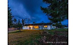 3538 Foxglove Road, Hilliers, BC, V9K 1V8