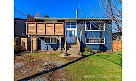 371 Hillcrest Ave, Nanaimo, BC, V9R 3L8