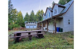 1170 Corcan Road, Qualicum Beach, BC, V9K 2R6