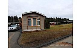 63-5250 Beaver Harbour Road, Port Hardy, BC, V0P 2P0