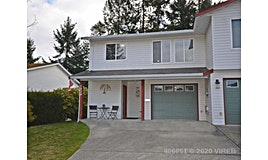 5826 Carrington Road, Nanaimo, BC, V9T 6C2