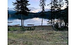LT 72 Creekside Drive, Lake Cowichan, BC, V0R 3E1