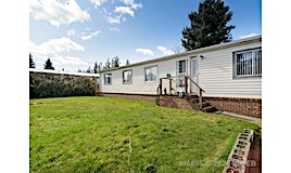 654 Petersen (Old) Road, Campbell River, BC, V9W 3M9