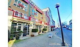 212-99 Chapel Street, Nanaimo, BC, V9R 5H3