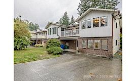 251 Rovere Place, Nanaimo, BC, V9V 1G3