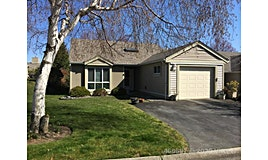 5956 Waterton Drive, Nanaimo, BC, V9T 6A9