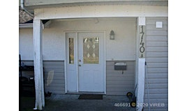 A-1740 Willemar Ave, Courtenay, BC, V9N 3M6