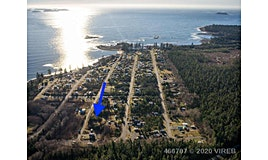 1176 6th Ave, Port Alberni, BC, V0R 3A0