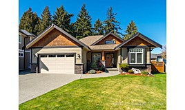 5678 Oceanview Terrace, Nanaimo, BC