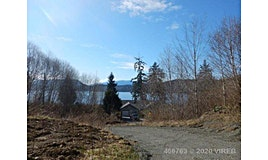 330 Harbour Road, Port Hardy, BC