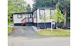 14-1160 Shellbourne Blvd, Campbell River, BC, V9W 5G5