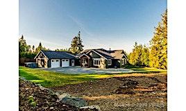 6985 Rosalyn Crescent, Nanaimo, BC, V0R 2H0