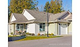 64-300 Grosskleg Way, Lake Cowichan, BC, V0R 2G1