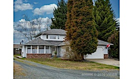 1210 Gilley Cres, French Creek, BC, V9K 1W4