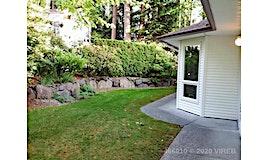 39-251 Mcphedran Road, Campbell River, BC, V9W 6W5