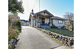 528 3rd Street, Courtenay, BC, V9N 1E8