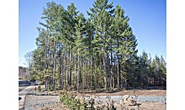 LOT 3 Spence's Way, Nanaimo, BC, V0R 2H0