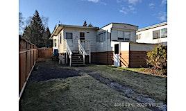 66-7345 Klakish Place, Port Hardy, BC, V0N 2P0