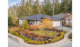3337 Willowmere Cres, Nanaimo, BC, V9T 6R7