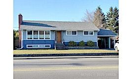 741 17th Street, Courtenay, BC, V9N 1Z2