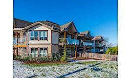 203-439 College Road, Qualicum Beach, BC, V9K 0B2