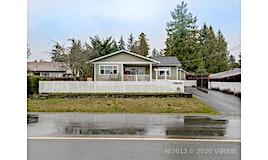 731 Primrose Street, Qualicum Beach, BC, V9K 1S3