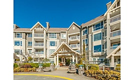 413-5620 Edgewater Lane, Nanaimo, BC, V9T 6K1