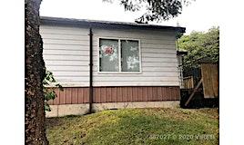180 & 190 4th Street, Tofino, BC, V0R 2Z0