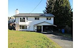 724 O Brien Place, Nanaimo, BC, V9R 6B1