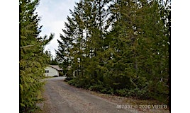 1349 Meadowood Way, Qualicum Beach, BC, V9K 2S4