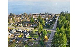 260 5th Ave, Campbell River, BC, V9W 3X3